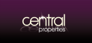 Central Properties, Headingley branch logo