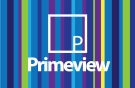 Primeview Estates, Leyton logo