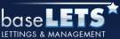 baseLETS, Lakenheath branch logo