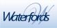 Waterfords, Yateley logo