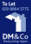 DM & Co, Harrow logo