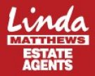 Linda Matthews & Co, Chatham branch logo