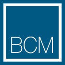 BCM, Winchester Hill