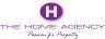 The Home Agency, Southampton logo