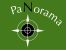 Panorama Property Management, Bournemouth logo