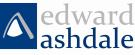 Edward Ashdale, London branch logo