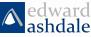 Edward Ashdale, Bromley logo