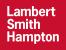 Lambert Smith Hampton, Oxford