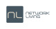 243 Ealing Road, London development by Hill Residential and Network Living logo