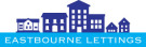 Eastbourne Lettings, Eastbourne branch logo