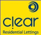 Clear Residential Lettings, Southampton branch logo