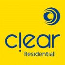Clear Residential, Southampton logo