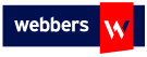 Webbers Property Services, Wiveliscombe branch logo