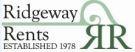 Ridgeway Rents, Lymington