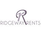 Ridgeway Rents, Lymington branch logo