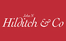 John Hilditch & Co, Hale - Lettings logo
