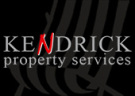 Kendrick Property Services, Brighton logo
