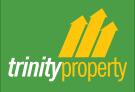 Trinity Property, Dudley branch logo