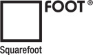 Squarefoot Apartments, Bradford - Lettings logo