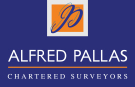 Alfred Pallas, Fulwell branch logo