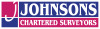 Johnsons Chartered Surveyors, Evesham logo