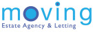 Moving Estate Agents, Glasgow  branch logo