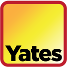 Yates, Corby  details