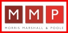 Morris Marshall & Poole, Llanidloes branch logo