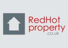 Red Hot Property, Hexham branch logo