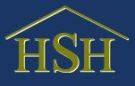 Home Sweet Home, Eastbourne branch logo