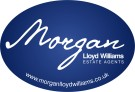 Morgan Lloyd Williams Estate Agents, Cardiff