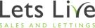 Lets Live, Birmingham logo