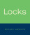 Locks, Wallingford logo