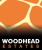 Woodhead Estates, Oswestry logo