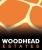 Woodhead Estates, Oswestry logo