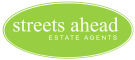 Streets Ahead, Croydon - Lettings logo