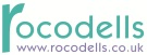 Rocodells Estate Agents, Crofton Park logo
