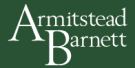 Armitstead Barnett, Burscough branch logo