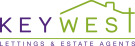 Keywest Estate Agents, Leicester logo