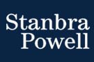 Stanbra Powell, Banbury branch logo