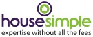 Housesimple.co.uk, Nationwide details