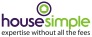 Housesimple.co.uk, Nationwide logo