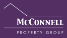 McConnell Property Group, Winton branch logo