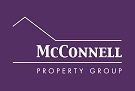 McConnell Property Group, Winton - Lettings logo