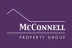 McConnell Property Group, Boscombe