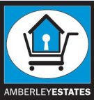 Amberley Estates Limited, Abbey Wood logo