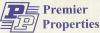 Premier Properties, Norwich logo