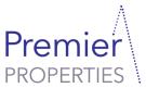 Premier Properties, Norwich details
