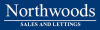 Northwoods Residential, London logo