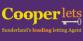 Cooperlets, Sunderland logo